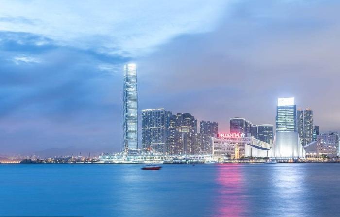 Best day trip day tour route Hong Kong